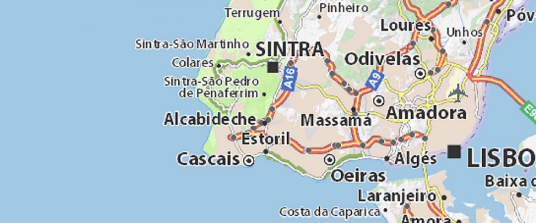 Portugalin Matka 26 10 2 11 2020 Elakeliitto