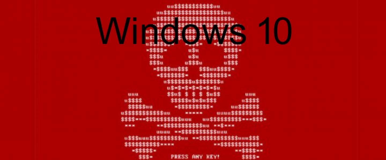 Windows 11 Päivitys